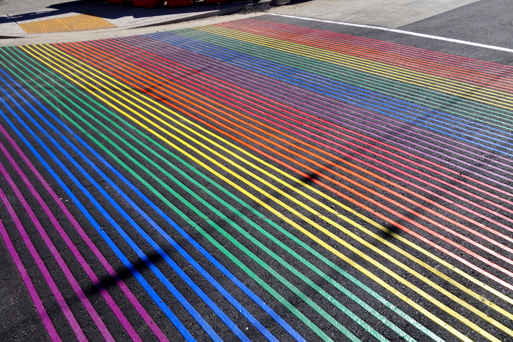 castro-rainbow-crosswalks-2014-10-01-H