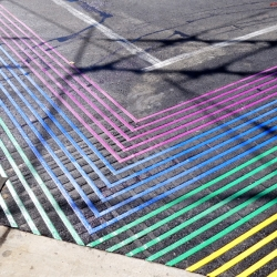 castro-rainbow-crosswalks-2014-10-01-I