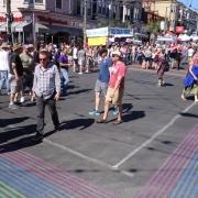 castro-street-fair-2014-10