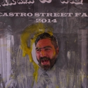 castro-street-fair-2014-2