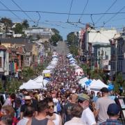 castro-street-fair-2014-3