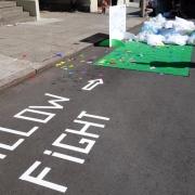 castro-street-fair-2014-4