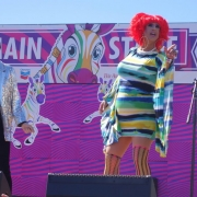 castro-street-fair-2014-6