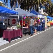 castro-street-fair-2014-7