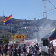 castro-street-fair-2014-8