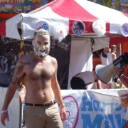 castro-street-fair-2014-9