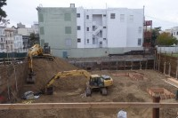 1601-Larkin-Street-Construction-Progress-4