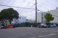1601-Larkin-Street-Construction-Progress-6