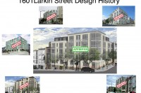 1601-Larking-Construction-Update-Rendering-2