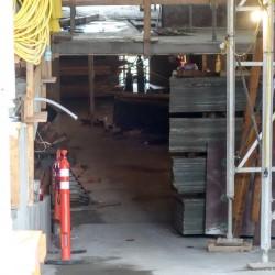 1622-1662-Broadway-1650-Broadway-Development-Update-6