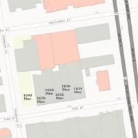 1690-1634-Pine-Street-3