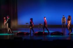 16th-San-Francisco-International-Hip-Hop-Dance-Fest-2014-3