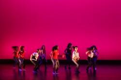 16th-San-Francisco-International-Hip-Hop-Dance-Fest-2014-4