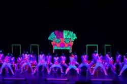 16th-San-Francisco-International-Hip-Hop-Dance-Fest-2014-5