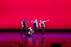 16th-San-Francisco-International-Hip-Hop-Dance-Fest-2014-6