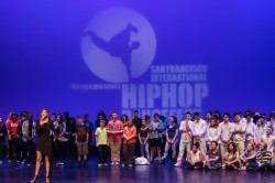 16th-San-Francisco-International-Hip-Hop-Dance-Fest-2014-7