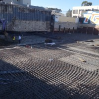 480-Potrero-Avenue-Construction-Update-3