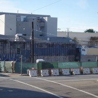 480-Potrero-Avenue-Construction-Update-7