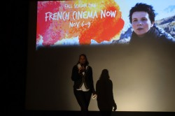 french-cinema-now-clouds-of-sils-maria-6
