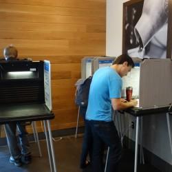 vote-november-2014-san-francisco-1