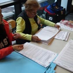 vote-november-2014-san-francisco-7
