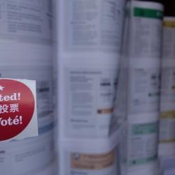 vote-november-2014-san-francisco-6