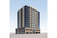 1450-Franklin-construction-update-winter-2014-11c-Rendering