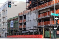 1450-Franklin-construction-update-winter-2014-5