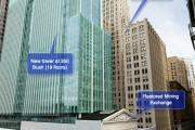 350-Bush-Street-Tower-Rendering-2