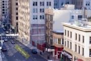 350-bush-street-construction-update-winter-11