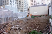 350-bush-street-construction-update-winter-2