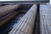 350-bush-street-construction-update-winter-6