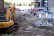 350-bush-street-construction-update-winter-33