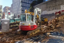 500-pine-street-construction-update-winter-1