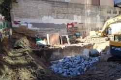 500-pine-street-construction-update-winter-2