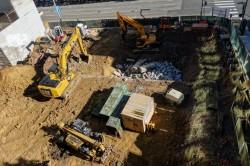 500-pine-street-construction-update-winter-5
