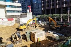 500-pine-street-construction-update-winter-6