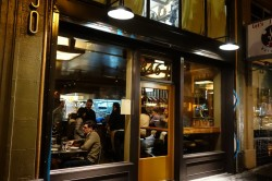 Huxley-sf-restaurant-review-Exterior-1