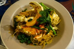 Huxley-sf-restaurant-review-crab-3-Dungeness
