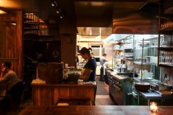 Huxley-sf-restaurant-review-interior-7