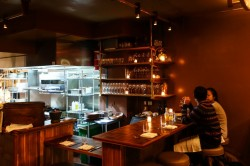 Huxley-sf-restaurant-review-interior-9