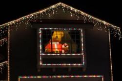 treeside-court-christmas-lights-2014-2