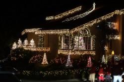 treeside-court-christmas-lights-2014-5