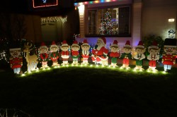 treeside-court-christmas-lights-2014-7