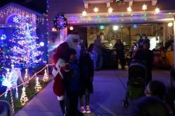 treeside-court-christmas-lights-2014-9