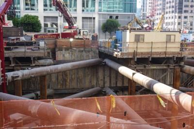 181-Fremont-Construction-Update-Winter-2015-2a