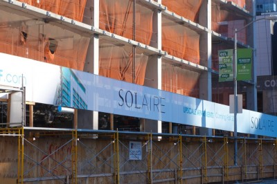 299-fremont-288-beale-construction-update-winter-2015-2
