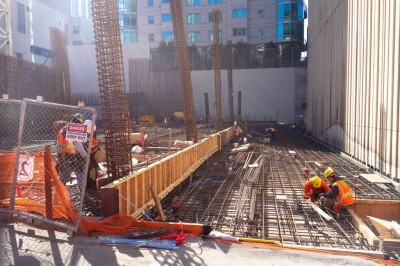 340-fremont-construction-update-winter-2015-1