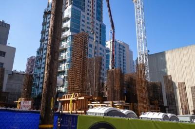 340-fremont-construction-update-winter-2015-2