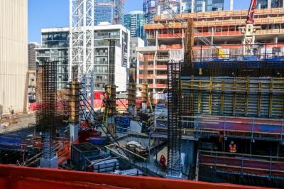 340-fremont-construction-update-winter-2015-4